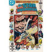 All-Star-Squadron---14