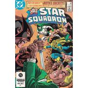 All-Star-Squadron---30