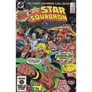 All-Star-Squadron---39
