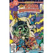 All-Star-Squadron---56