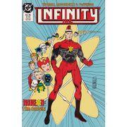 Infinity-Inc.---48