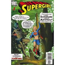 Supergirl---Volume-2---1