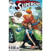 Supergirl---Volume-2---10