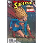 Supergirl---Volume-2---12