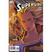 Supergirl---Volume-2---33