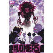 Loners---3