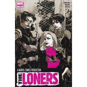 Loners---4