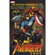 Official-Handbook-of-the-Marvel-Universe---Avengers---2004