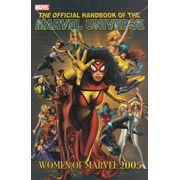 Official-Handbook-of-the-Marvel-Universe---Women-of-Marvel