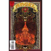 Angel-Revelations---4