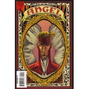 Angel-Revelations---5