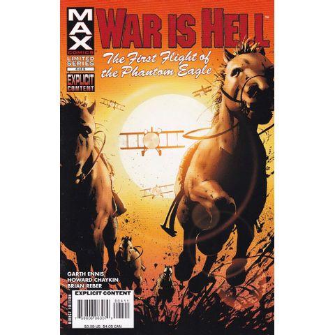 War-Is-Hell---First-Flight-of-the-Phantom-Eagle---4