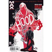 Hood---1