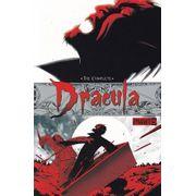 Complete-Dracula---5