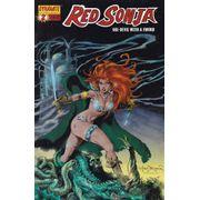 Red-Sonja---2