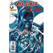 Red-Sonja---Claw-Devils-Hands---3