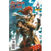 Red-Sonja---Claw-Devils-Hands---4