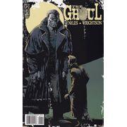 Ghoul---1