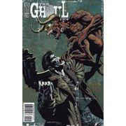 Ghoul---2