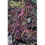 Ghoul---3