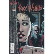 Rex-Mundi---Volume-1---4