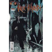 Rex-Mundi---Volume-1---5