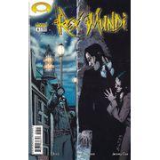 Rex-Mundi---Volume-1---6