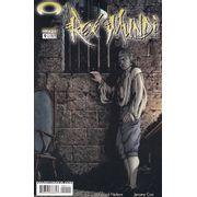 Rex-Mundi---Volume-1---9
