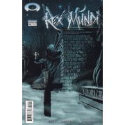 Rex-Mundi---Volume-1---10