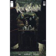 Rex-Mundi---Volume-1---11