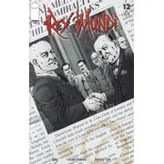 Rex-Mundi---Volume-1---12