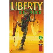 CBLDF-Presents-Liberty-Comics---2