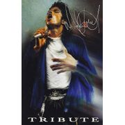 Tribute-Michael-Jackson