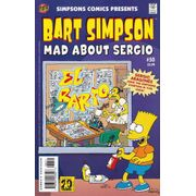 Bart-Simpson-Comics---50