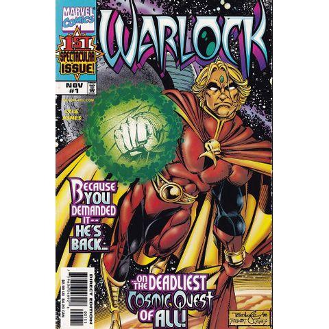 Warlock---1