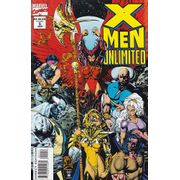 X-Men-Unlimited---Volume-1---05