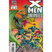 X-Men-Unlimited---Volume-1---06
