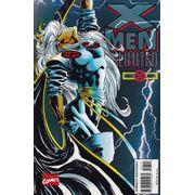 X-Men-Unlimited---Volume-1---07