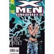 X-Men-Unlimited---Volume-1---08