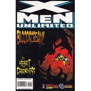 X-Men-Unlimited---Volume-1---09