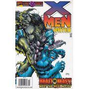 X-Men-Unlimited---Volume-1---10