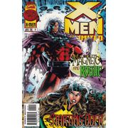 X-Men-Unlimited---Volume-1---11