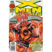 X-Men-Unlimited---Volume-1---12