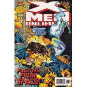 X-Men-Unlimited---Volume-1---13