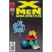 X-Men-Unlimited---Volume-1---14