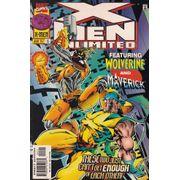 X-Men-Unlimited---Volume-1---15