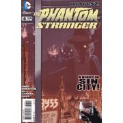 Phantom-Stranger---06