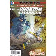 Phantom-Stranger---13