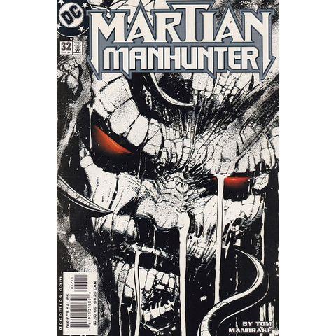 Martian-Manhunter---Volume-2---32