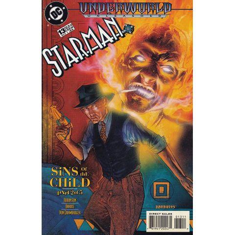 Starman---Volume-2---13